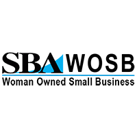 SBA-WOSB-200x200-200x200-3