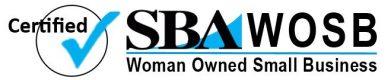 SBA-WOSB-Logo 4