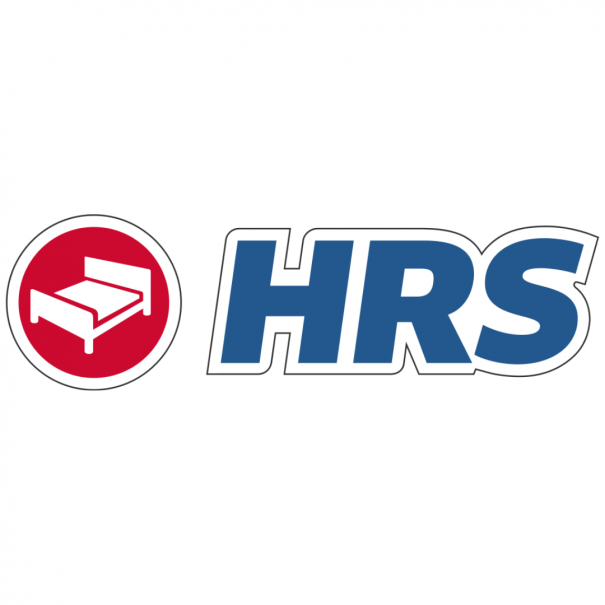 HRS Hotel Booking System
