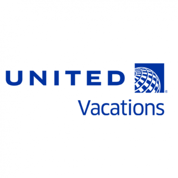 United Vacations Serviced by Black Will Travel