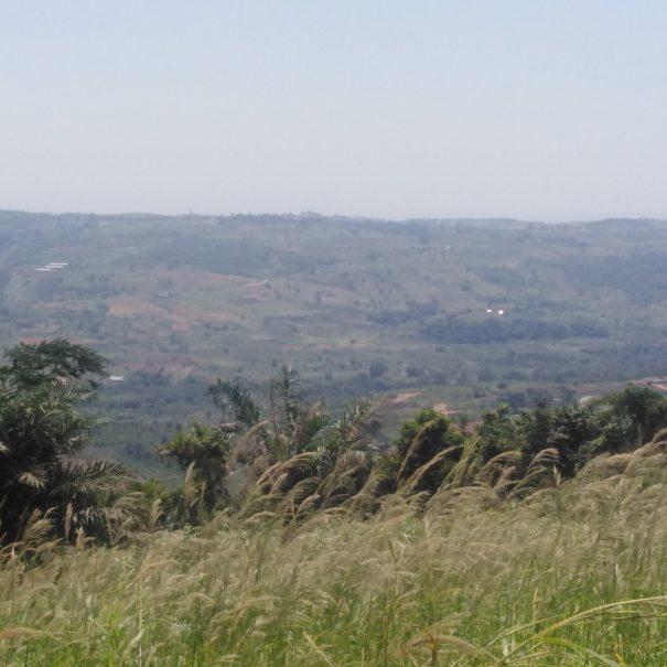 ghana-land